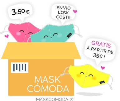 https://maskcomoda.com/modules/iqithtmlandbanners/uploads/images/601b19abbe9d9.jpg